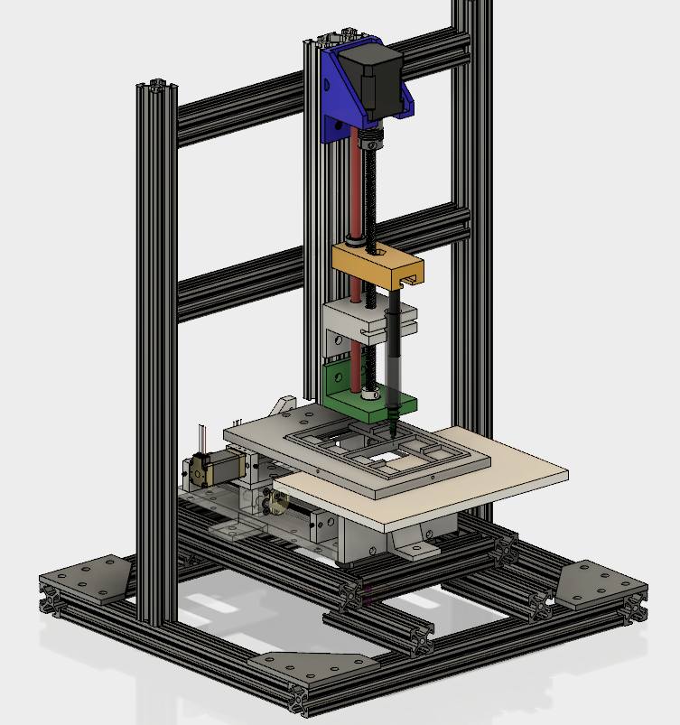 cad/rheoprinter-3d-CAD.PNG