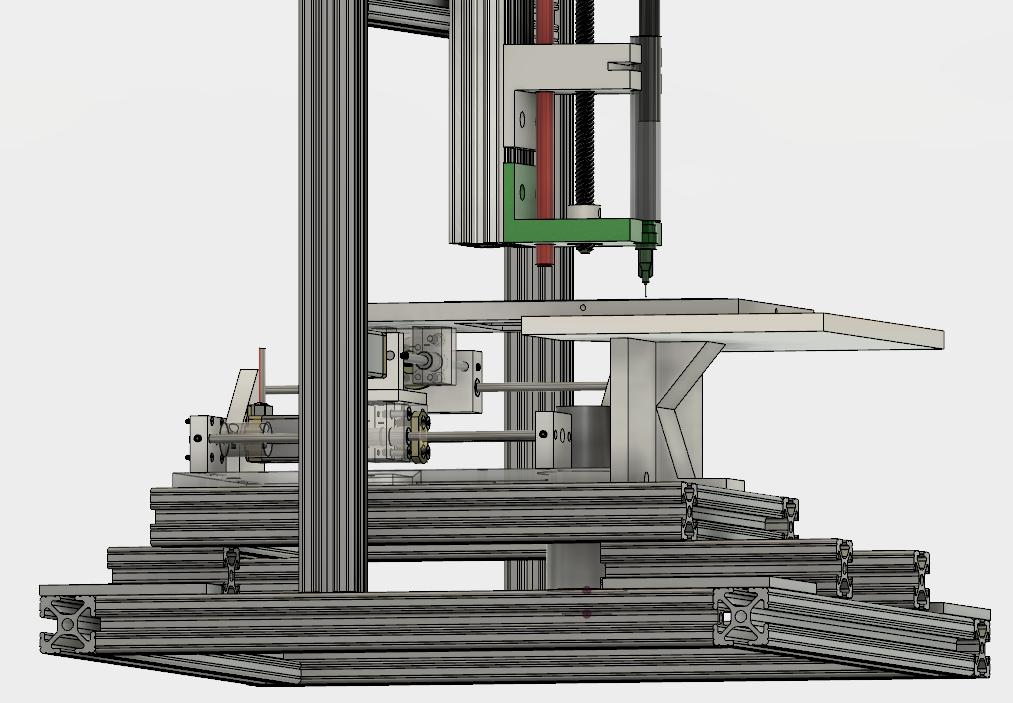 cad/rheoprinter-zoom-camera-CAD.PNG