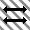 assets/textures/cubeTextureShearFlexThumb.png