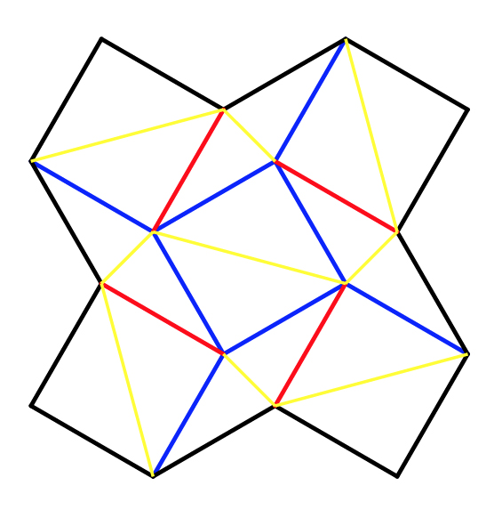 assets/patternwithtriangulations.jpg