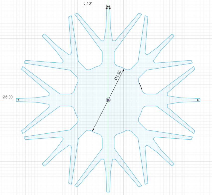 img/extruder-section.png