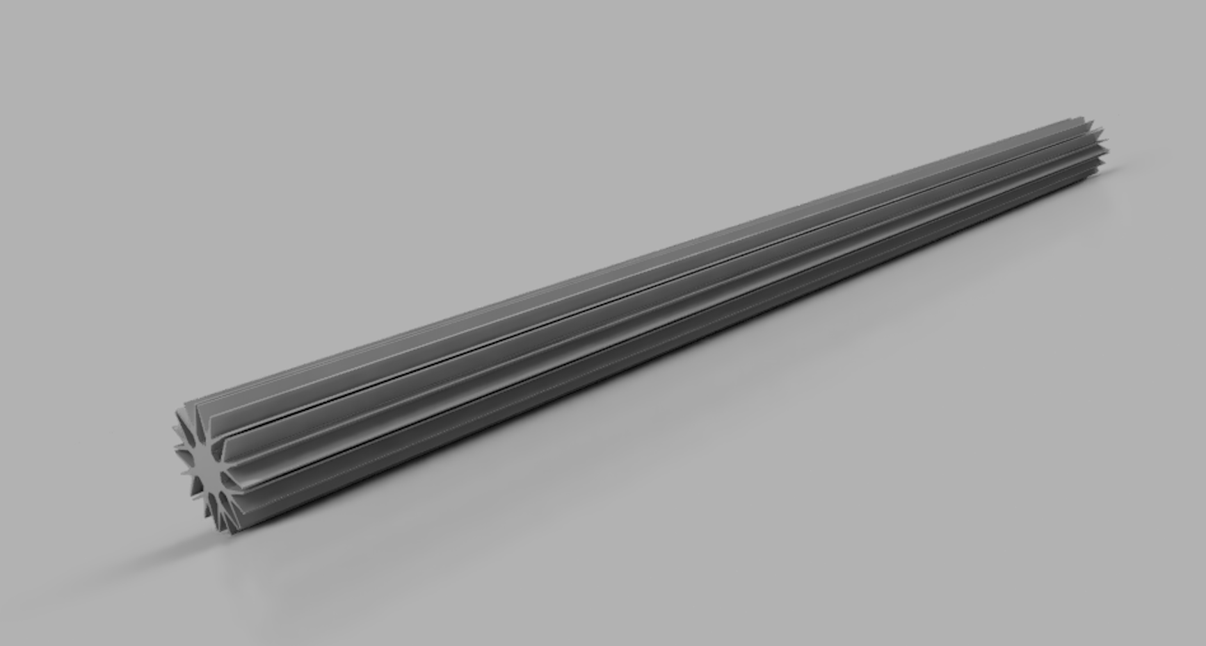 img/extrusion.png
