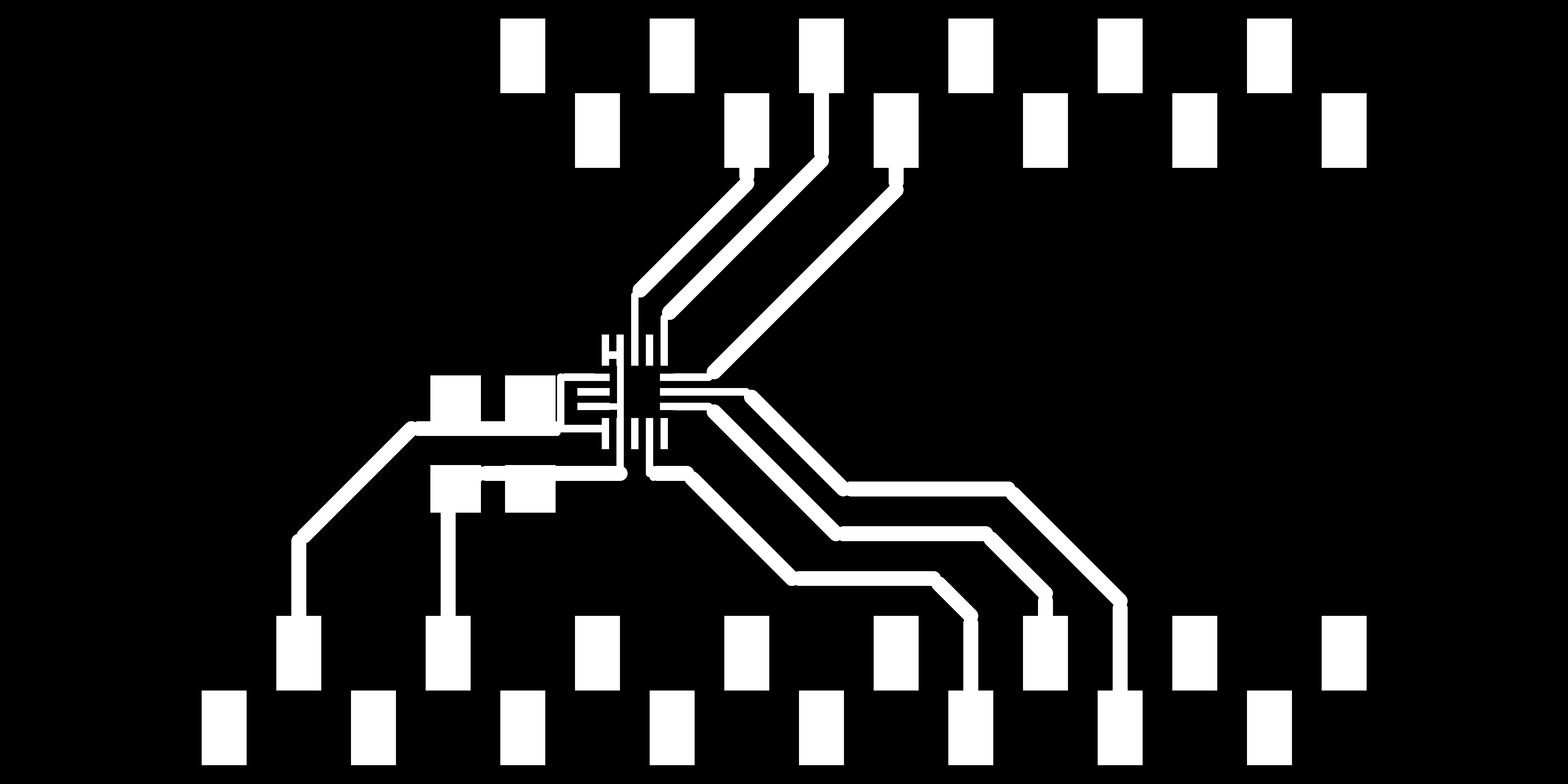 pcb/adxl372-adalogger-traces.png