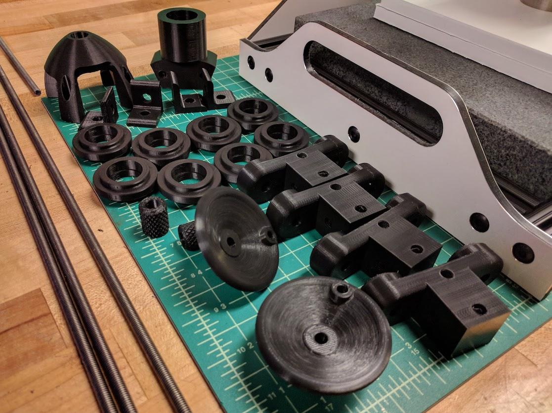 v2/wox-parts.jpg