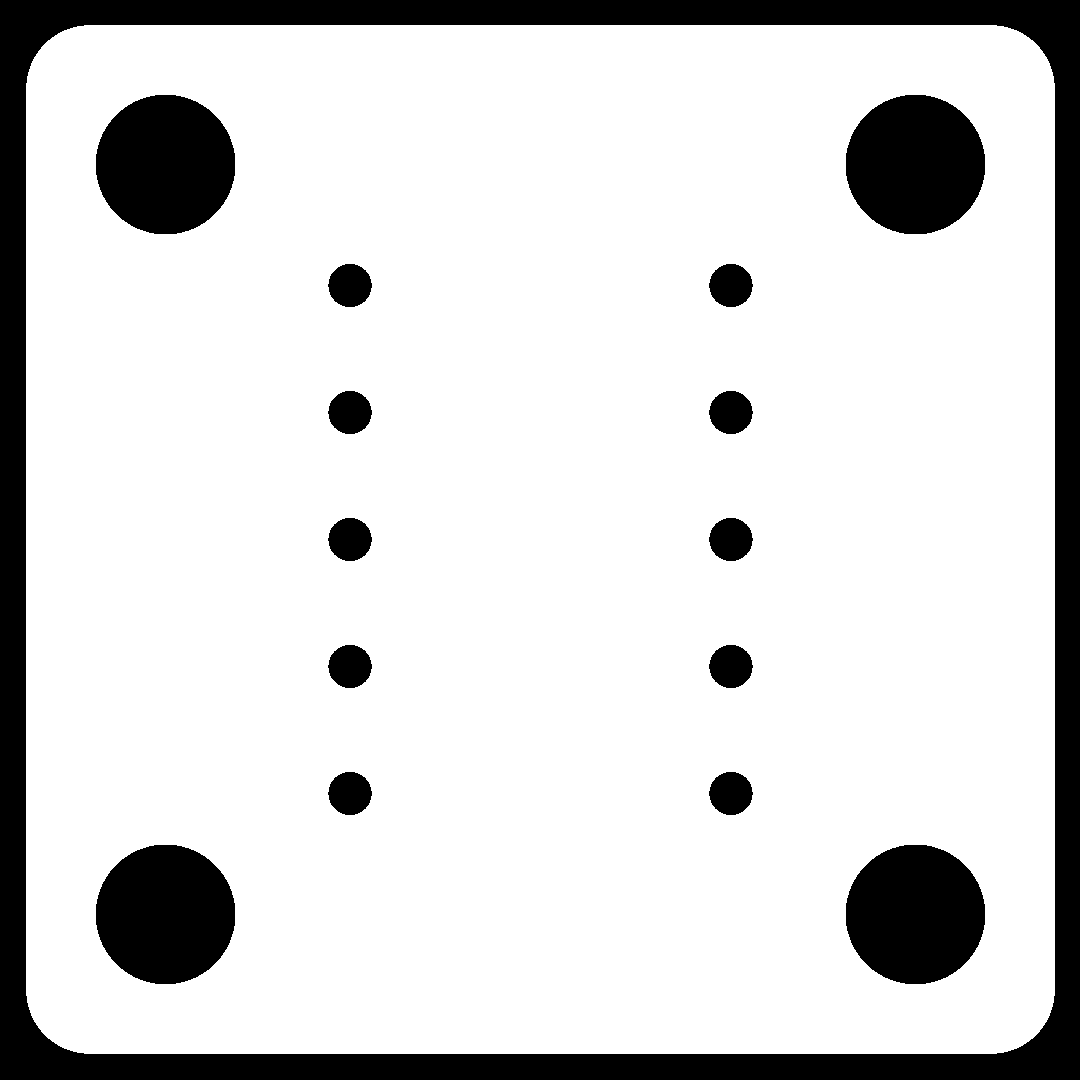 pcb/impact-logger-spacer.png