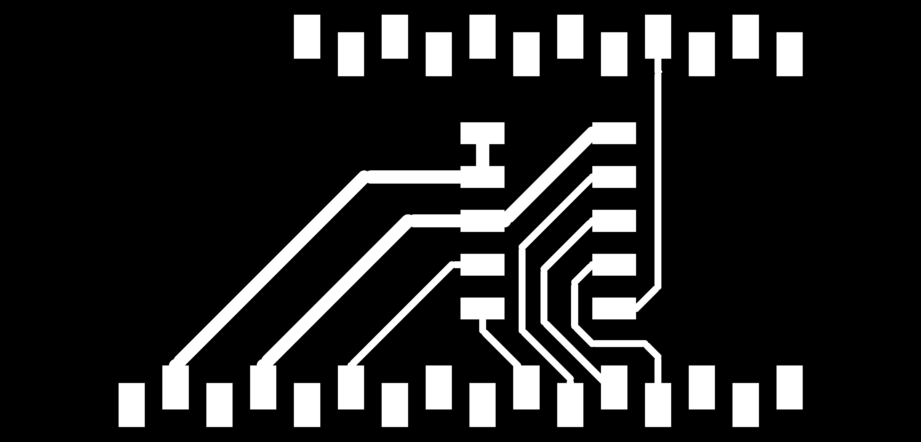 pcb/impact-logger-traces.png