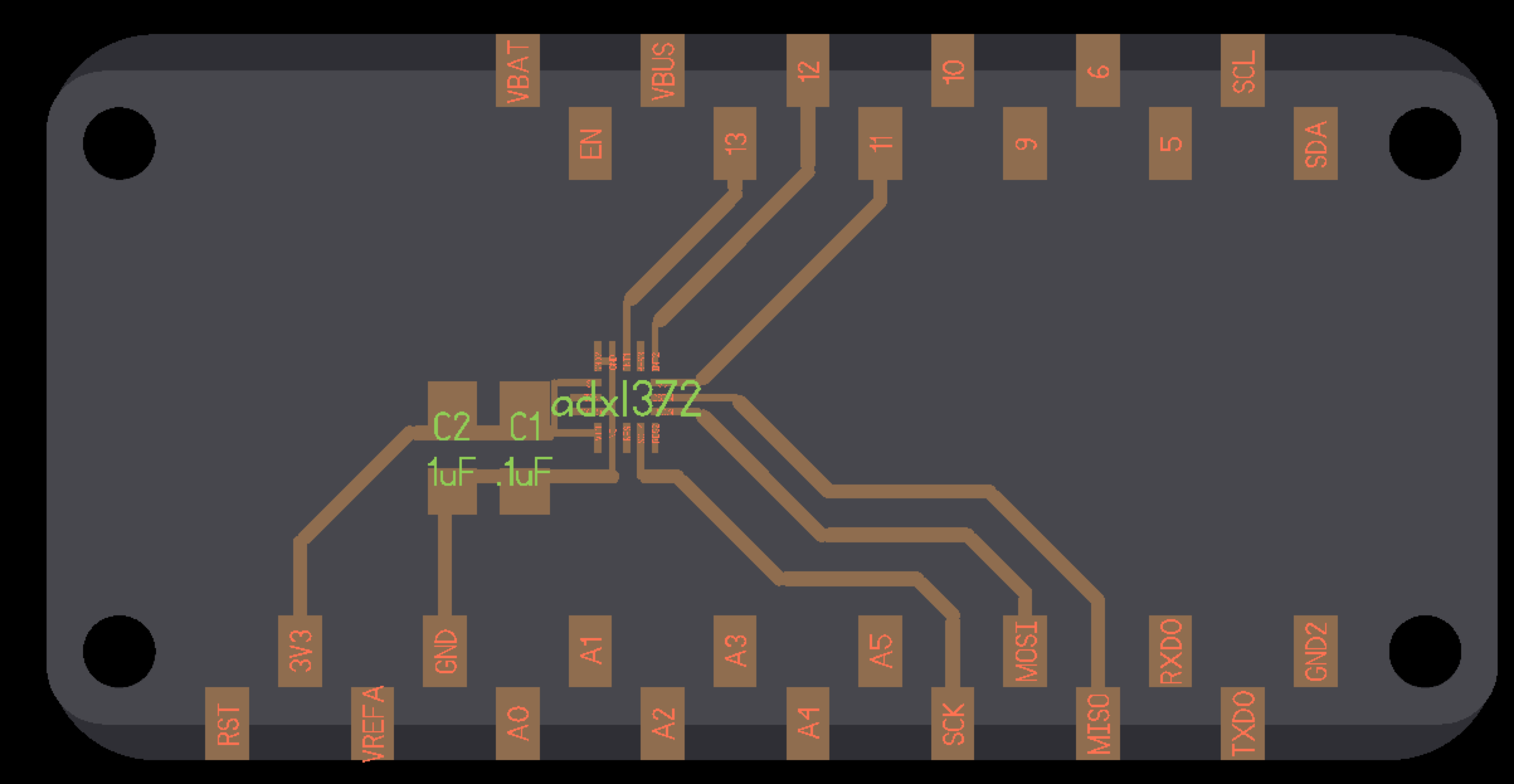 pcb/adxl372-adalogger-layout.png