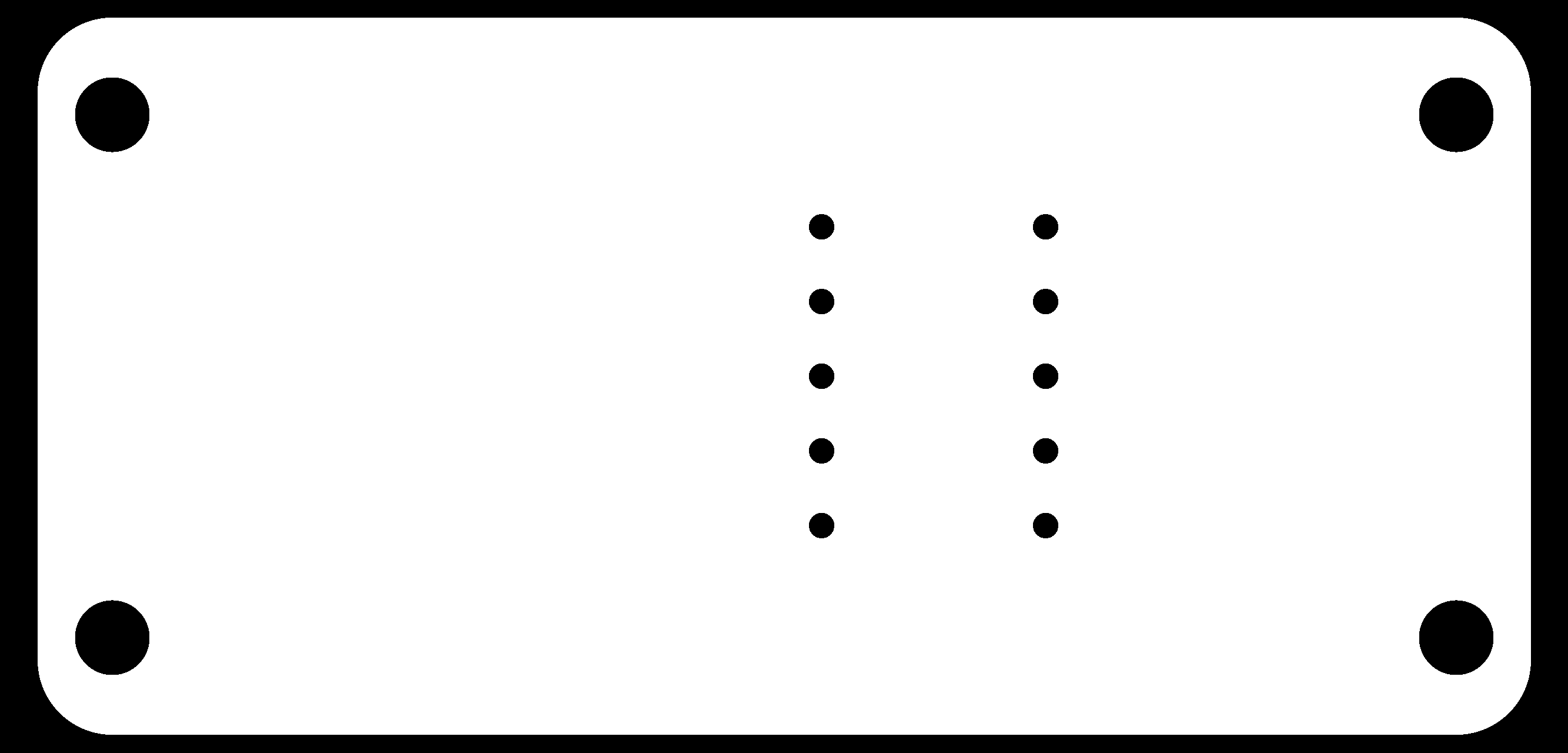 pcb/impact-logger-outline.png