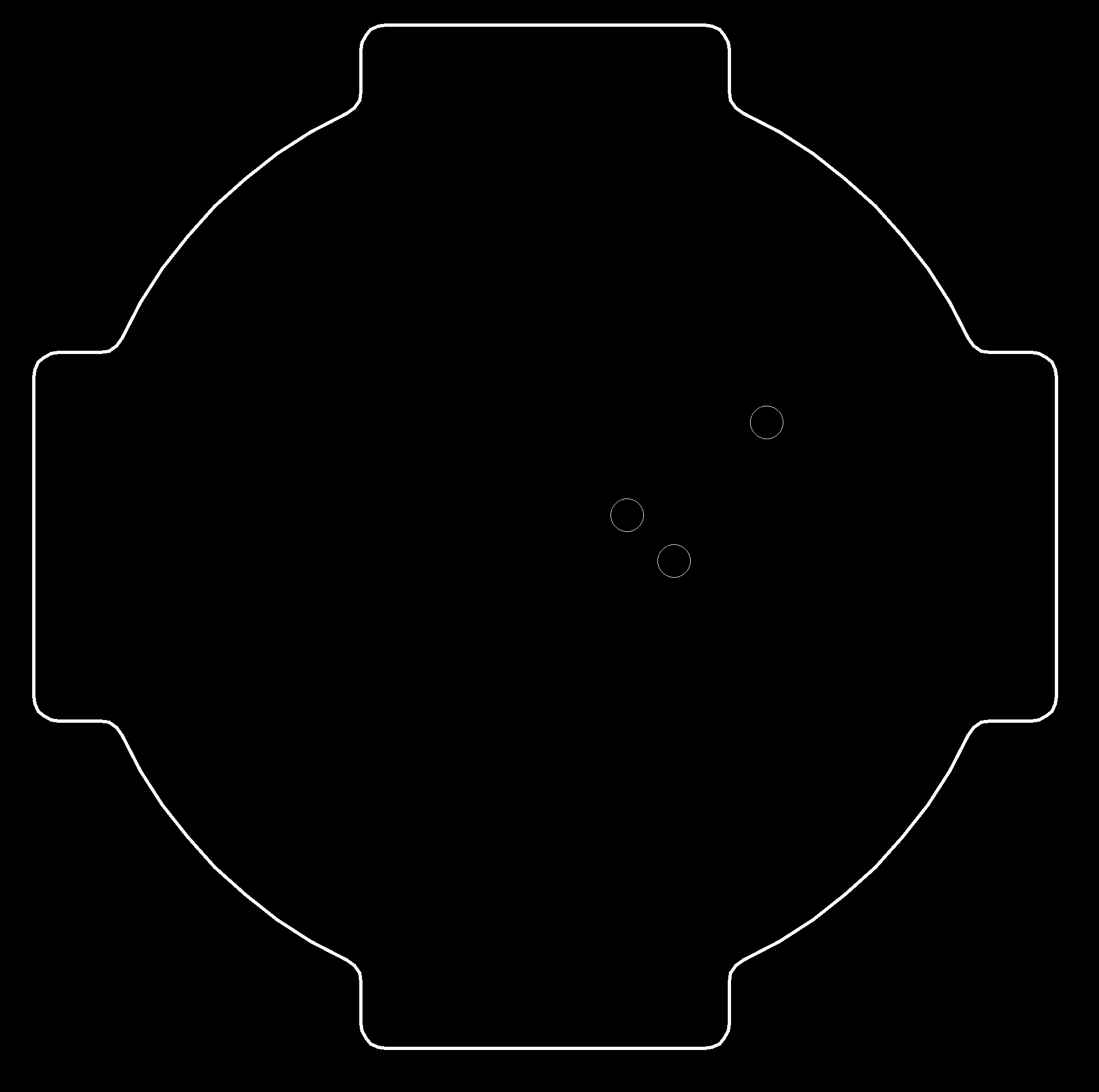v2/loadcell-main.sts.png