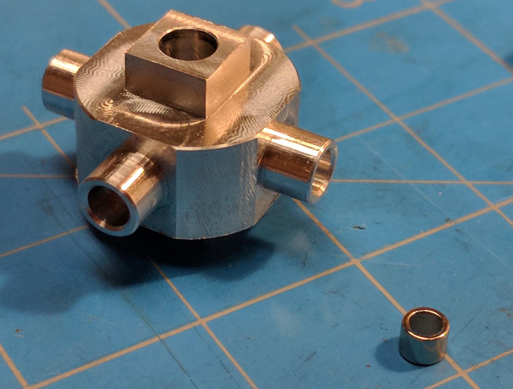 v2/carrier-with-magnet.jpg