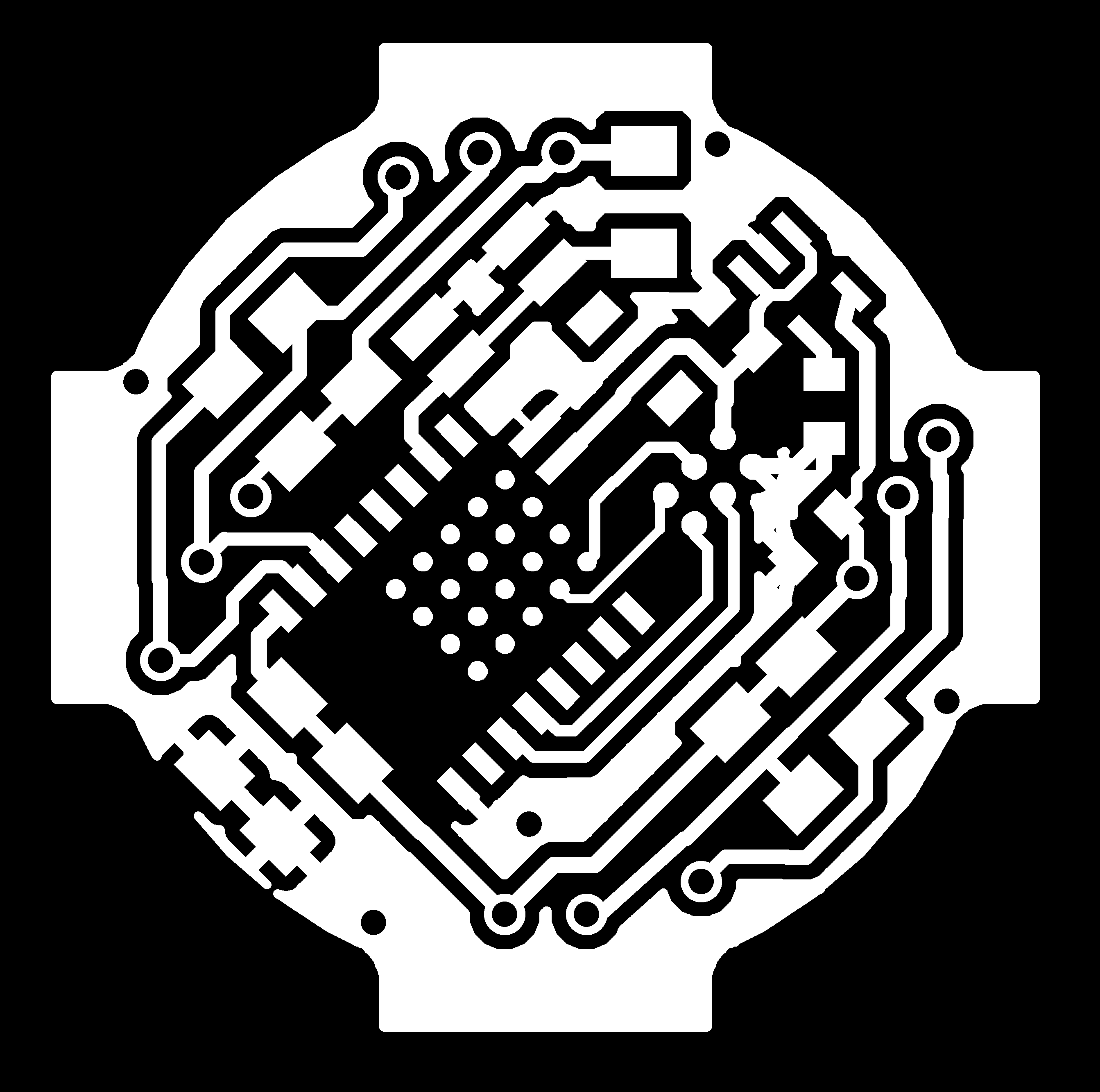 v2/loadcell-main-traces-top.png