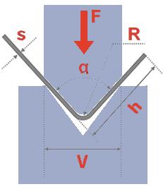 img/sheet-metal-bend.png