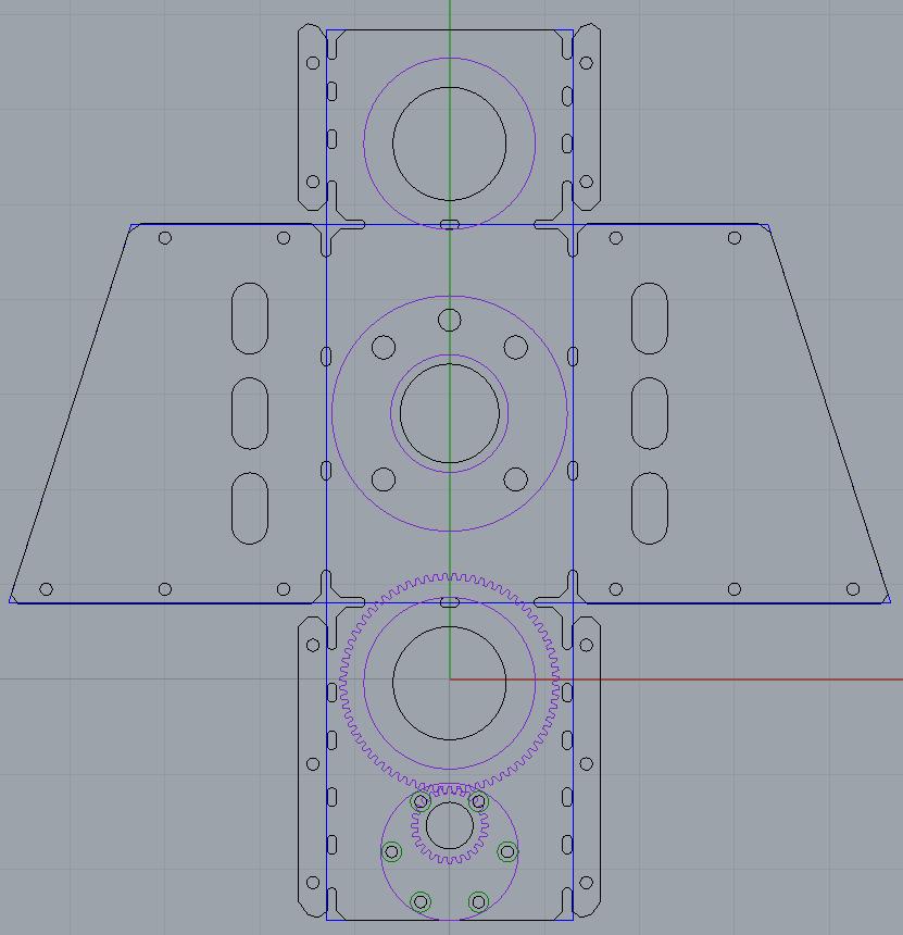 img/ur-rotation-end-effector.png