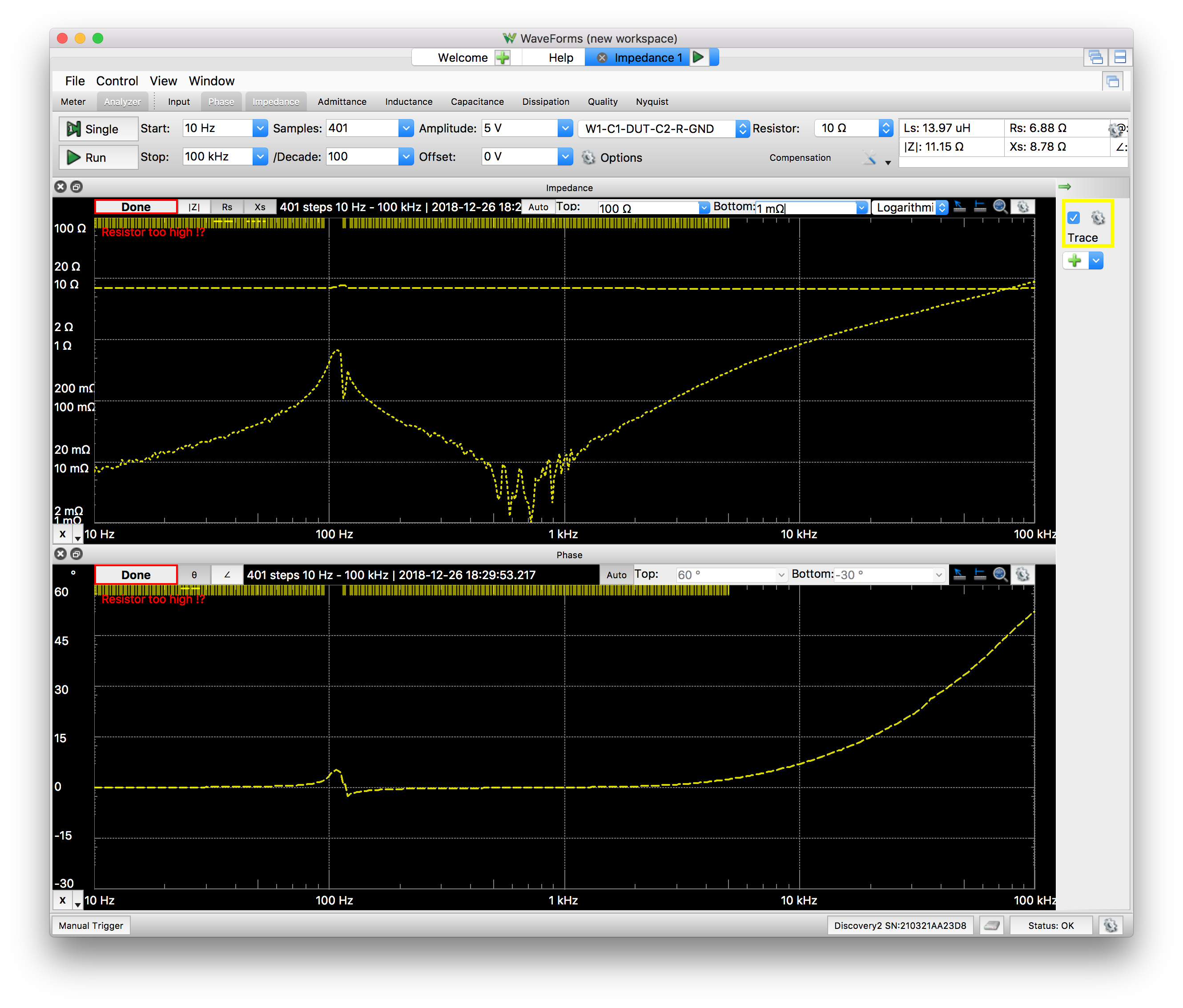 img/waveforms-impedance-1.png