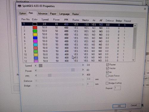 img/wireplotting24.jpg