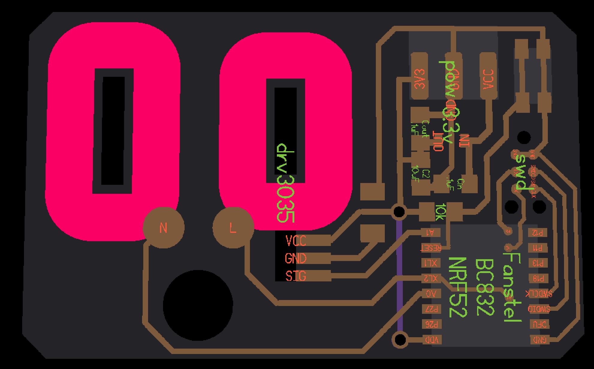 bc832-watt/bc832-watt-layout.png