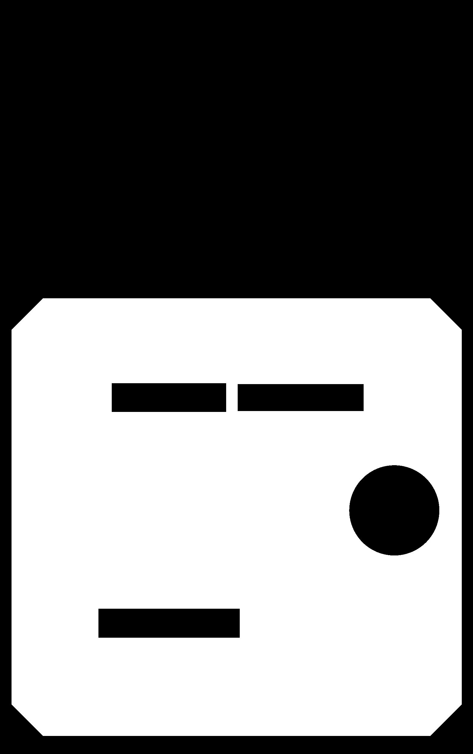 bc832-watt/bc832-watt-topside-interior.png