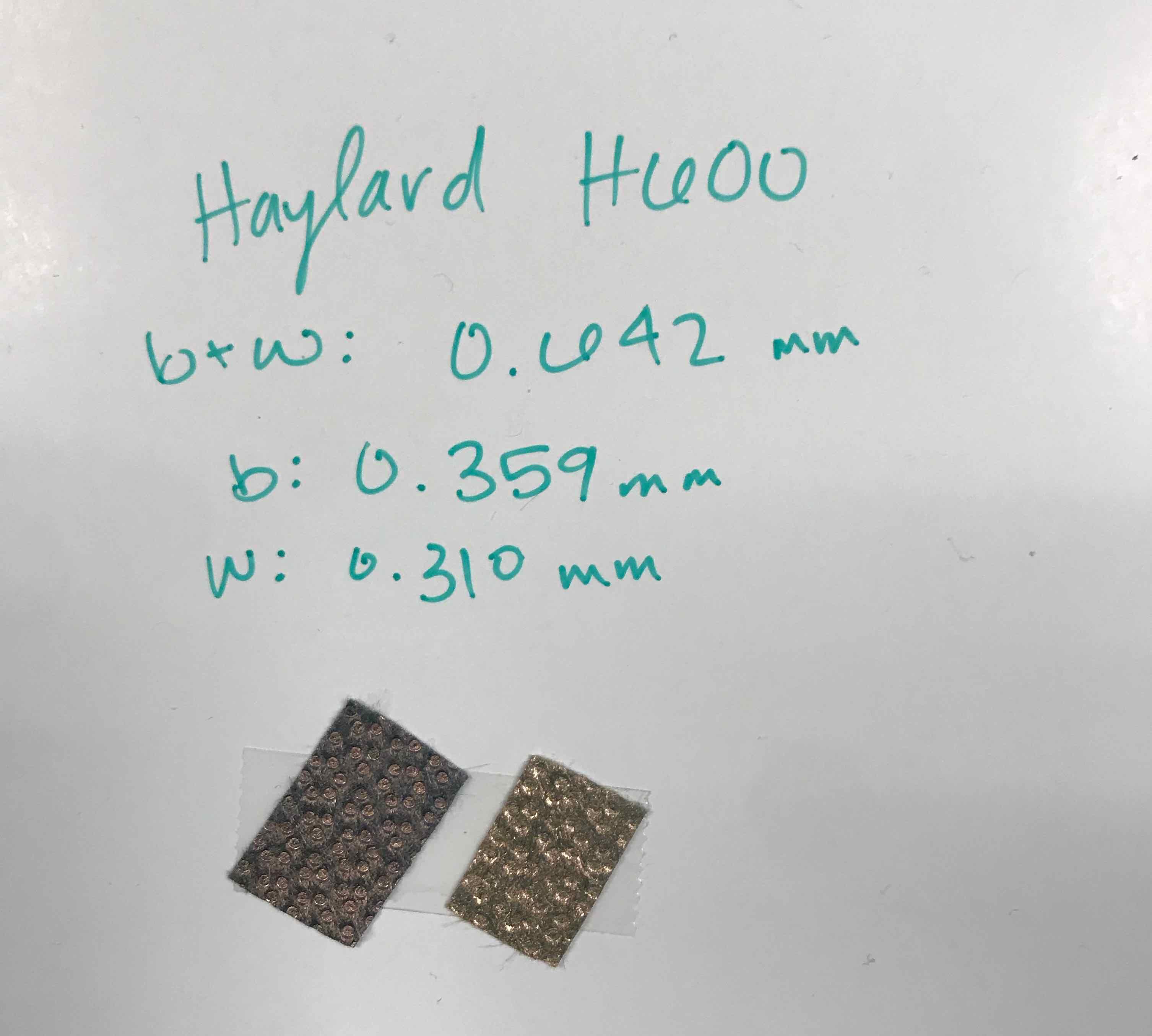 materials/HaylardH600/IMG_4033.jpg