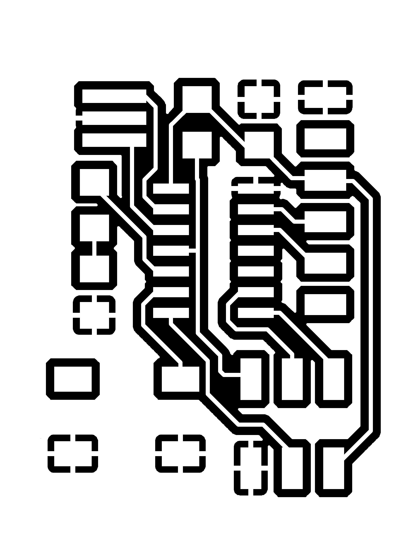 static/designs/06_echo_top.png