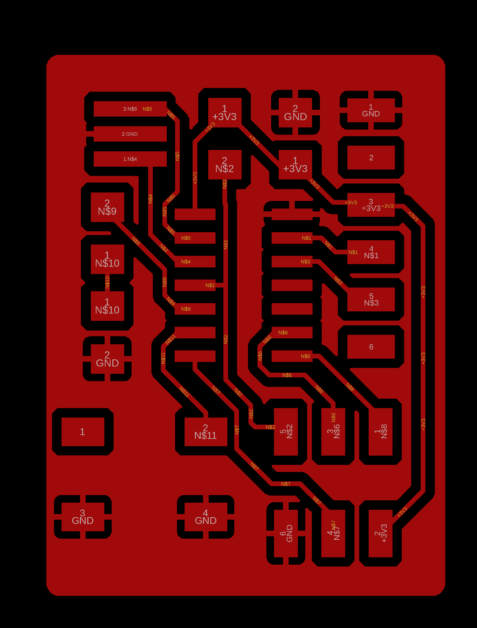 static/img/06_board.png