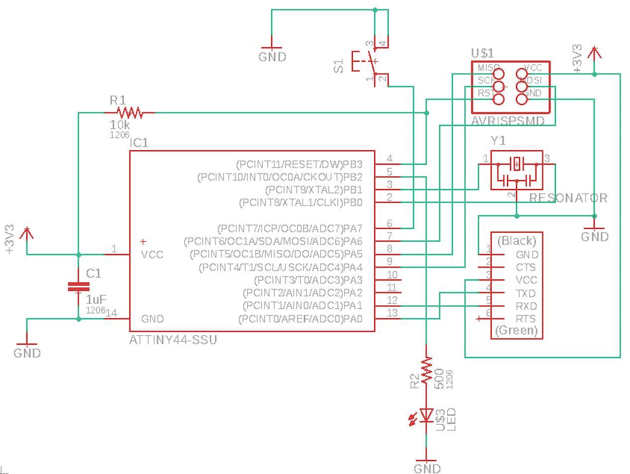 static/img/06_schematic.jpg