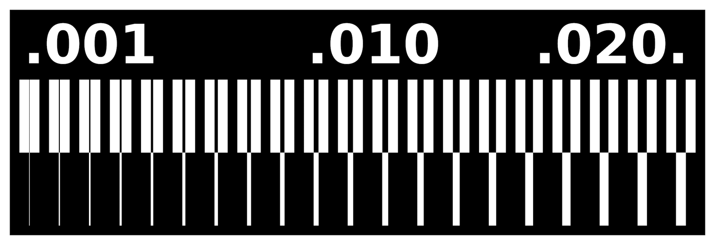 static/img/04_line_test_pattern.png