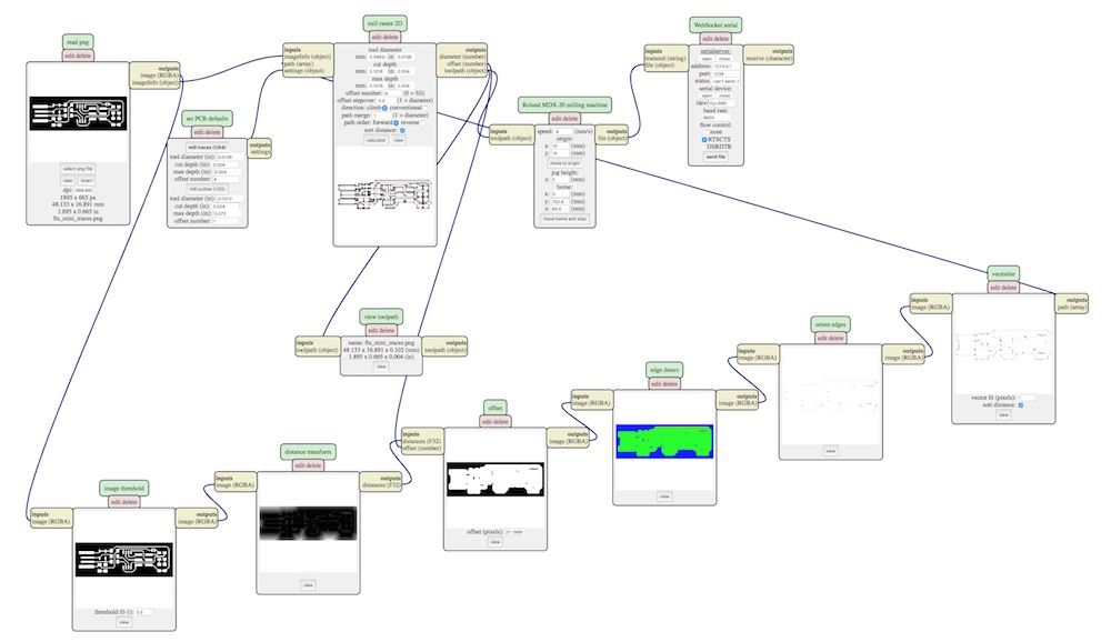 static/img/04_mods.jpg
