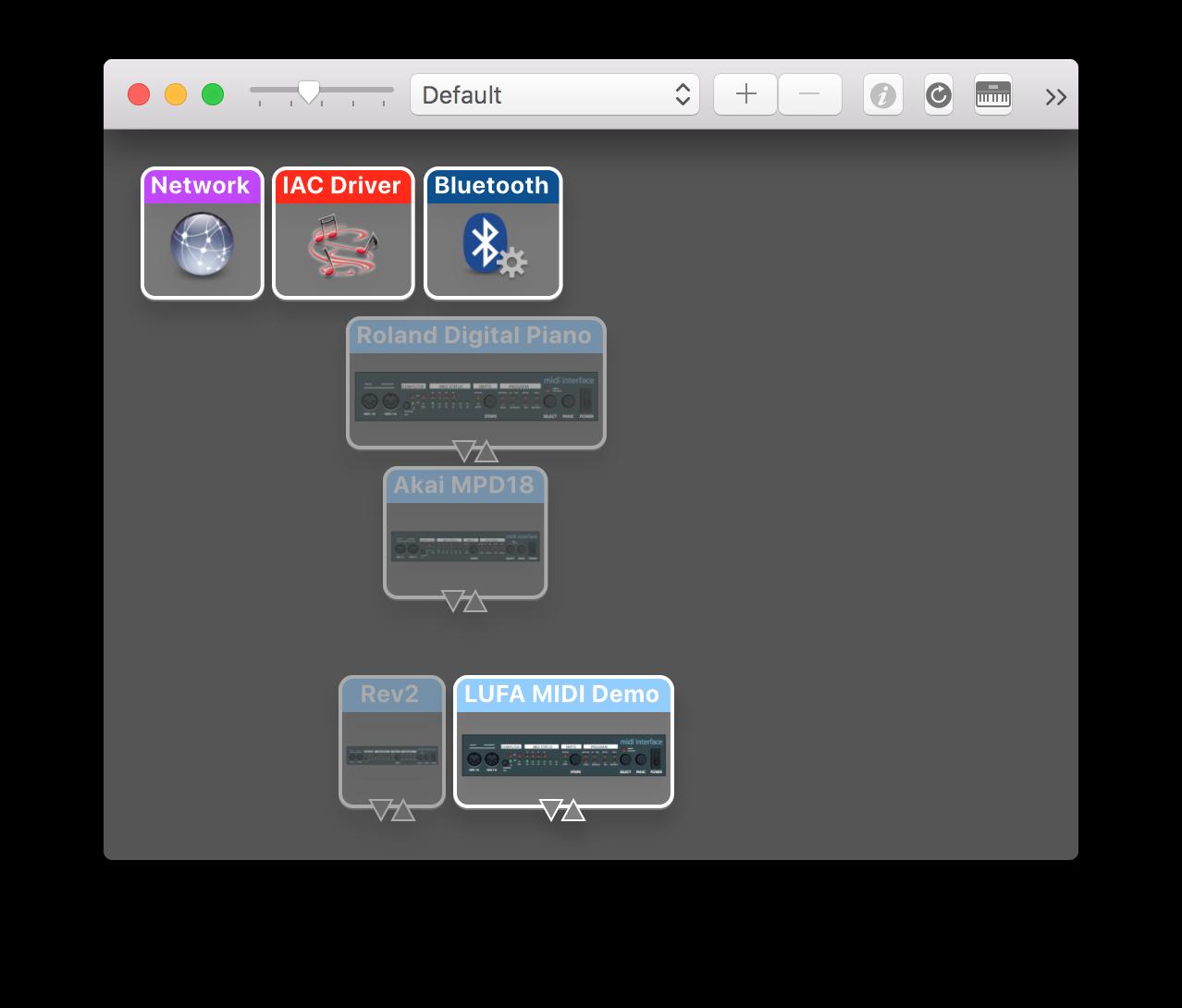 static/img/14_midi_setup.png