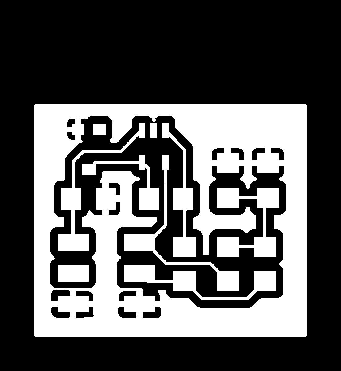 static/designs/10_audio_top.png