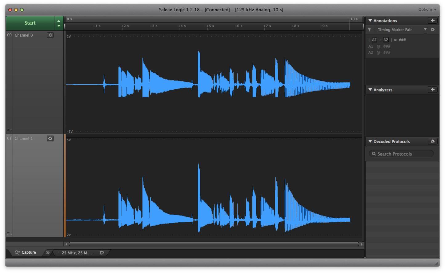 static/img/10_amplification.jpg