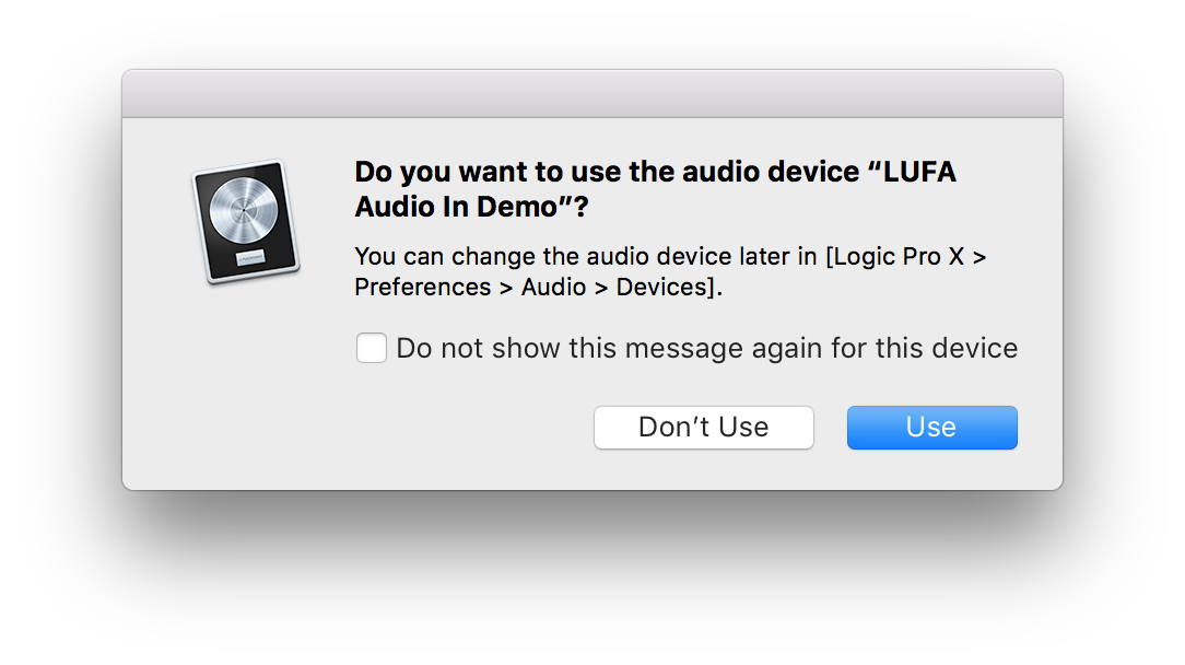 static/img/14_audio_device.png