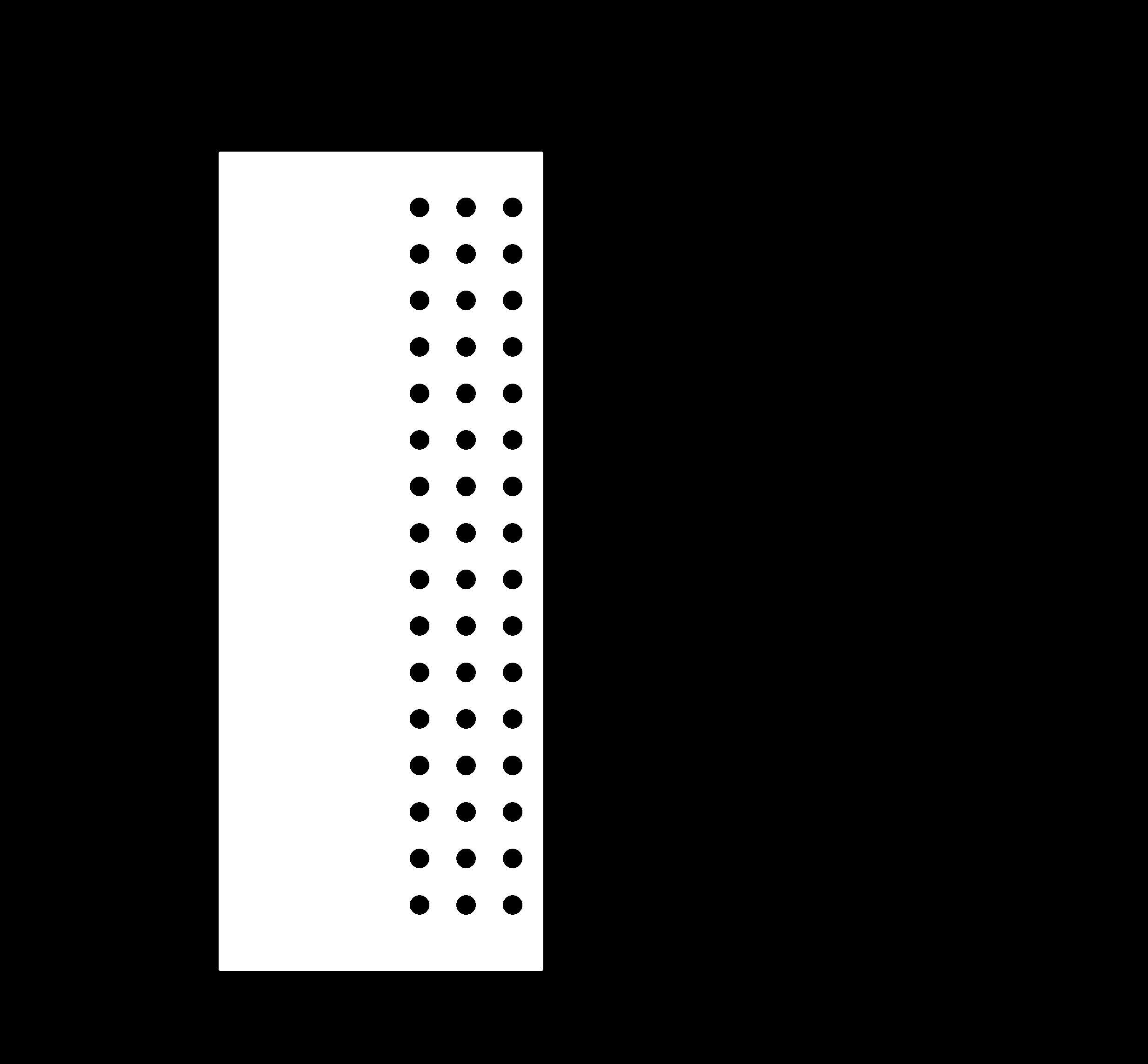static/designs/12_temp_control_cutout.png