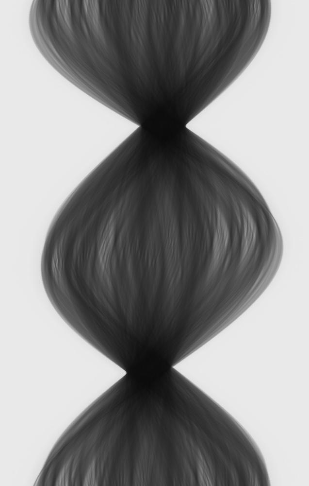 assets/img/09_original_sinogram.jpg