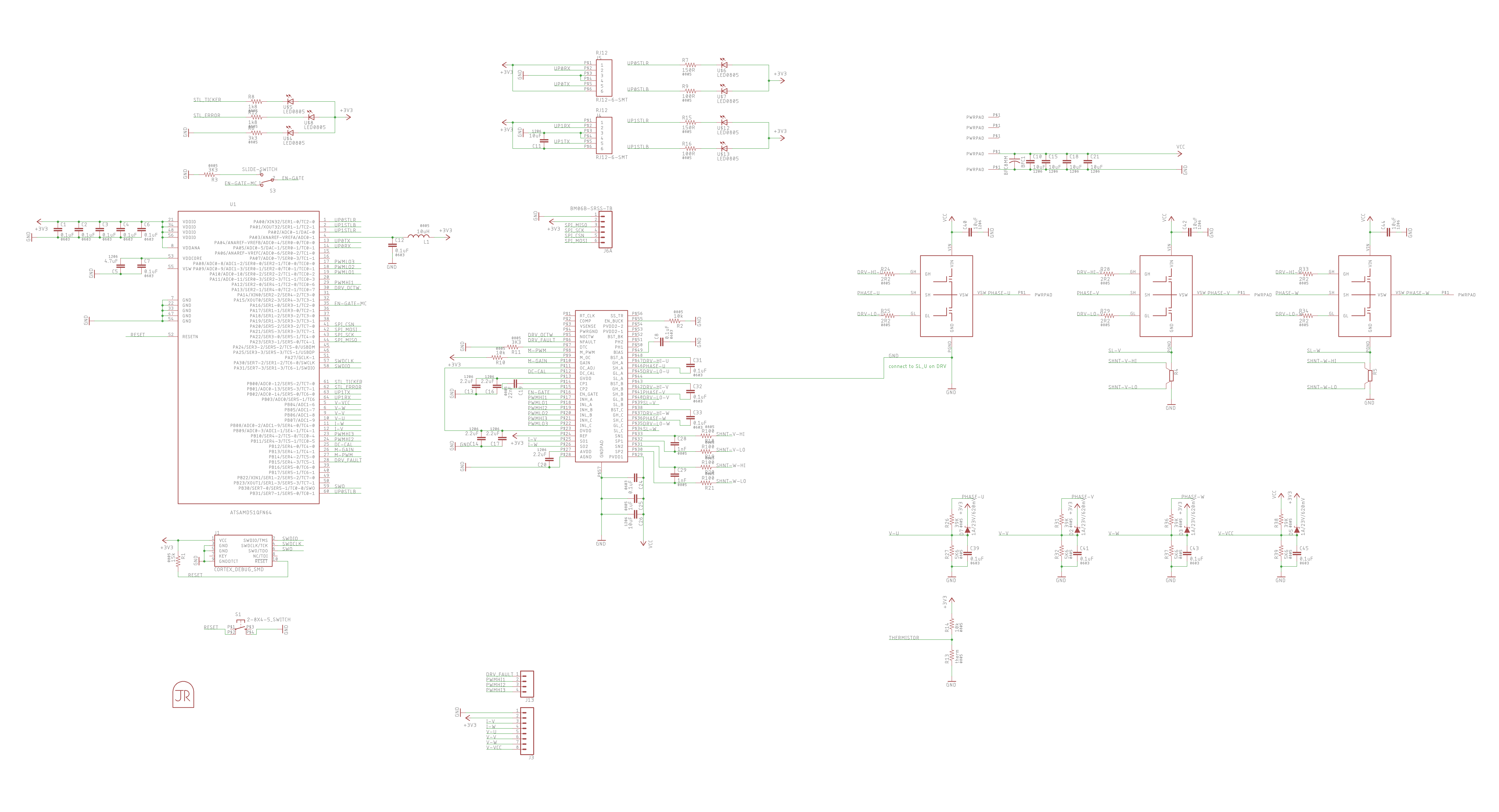 images/schematic.png