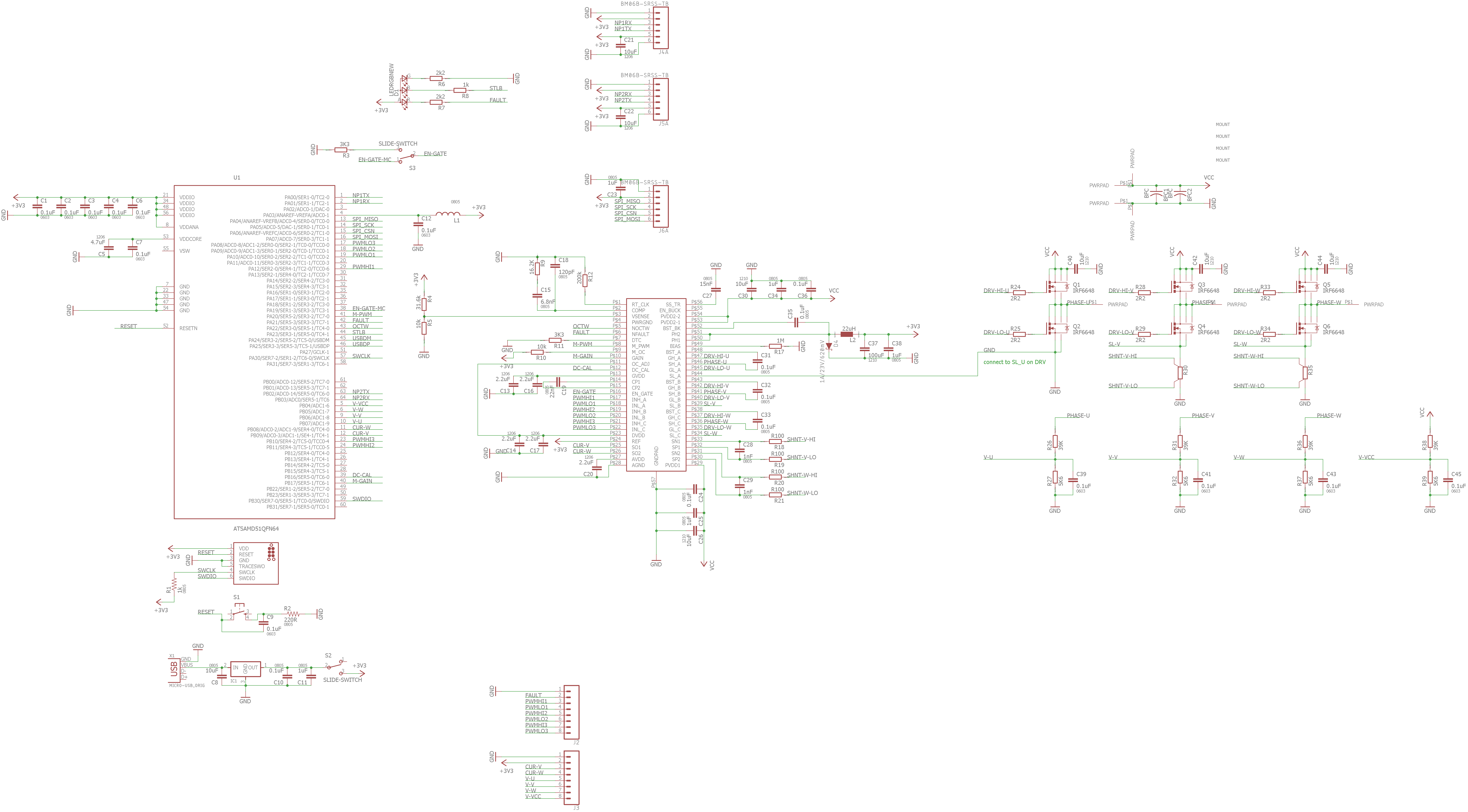 images/brushless-motor-schematic.png