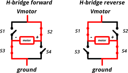 images/dc-motor-schematic.png