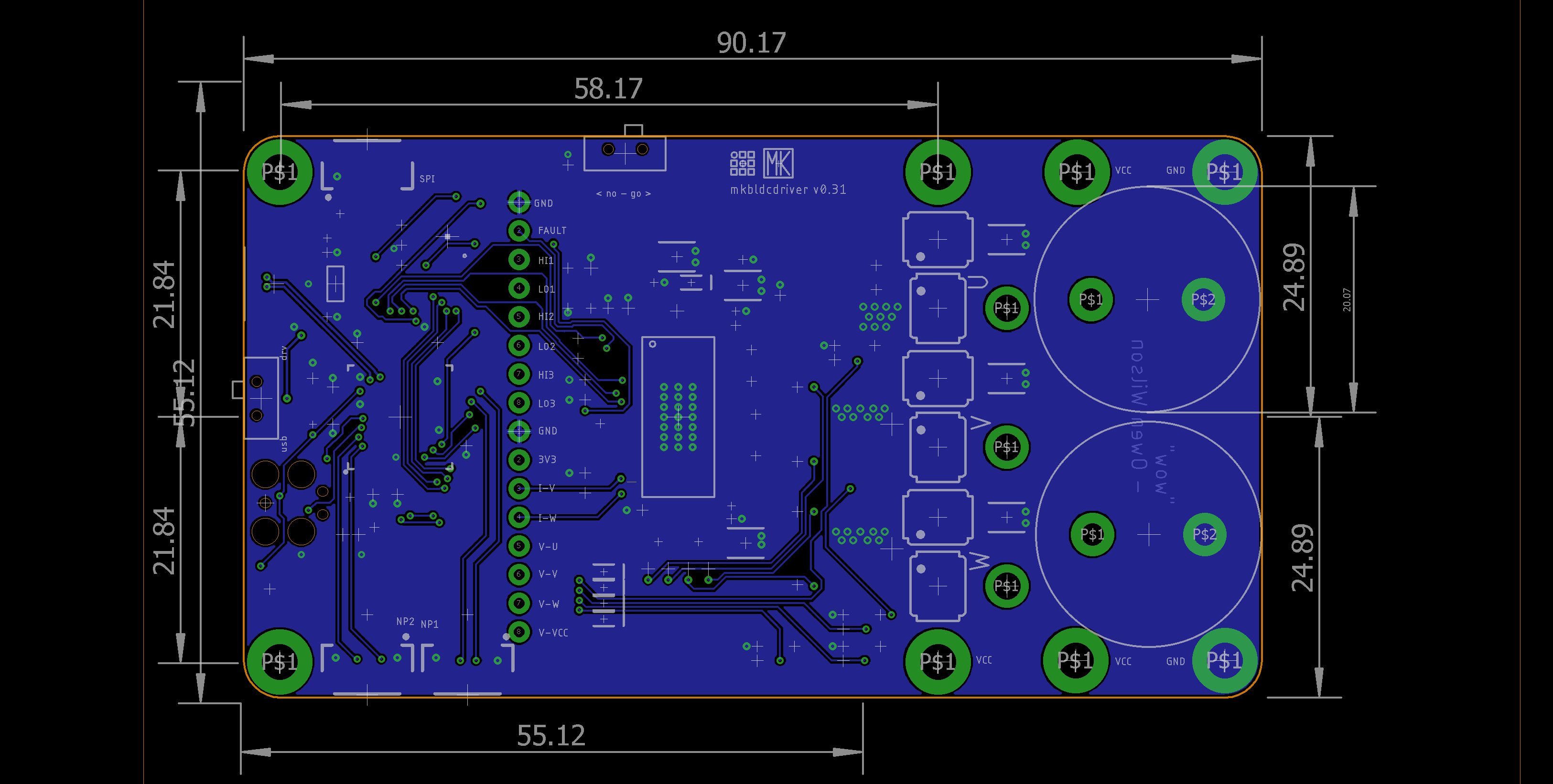 images/routing-groundplane.png