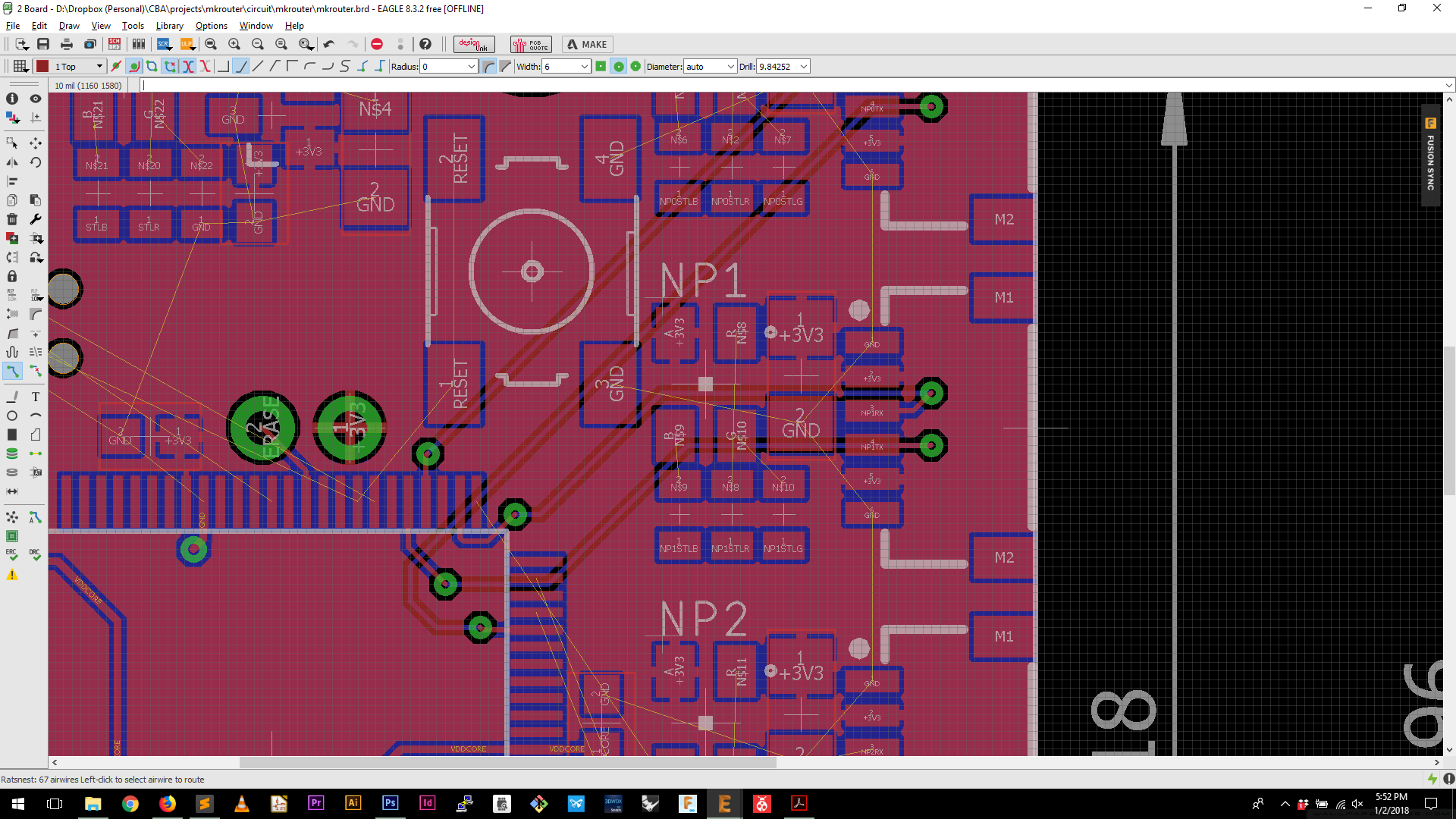 images/routing-ground-uart.png