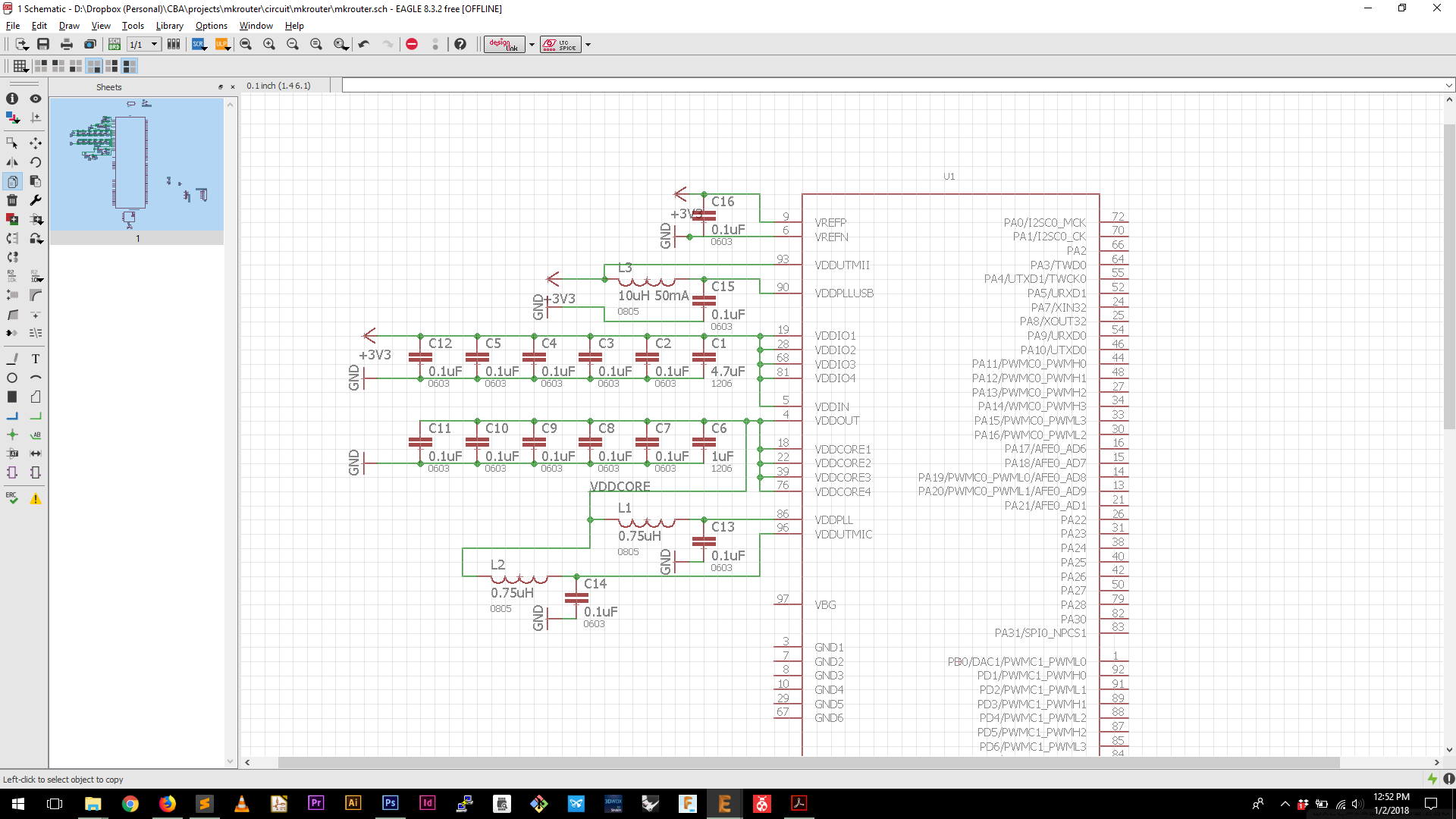 images/schematic-power-eagle.png