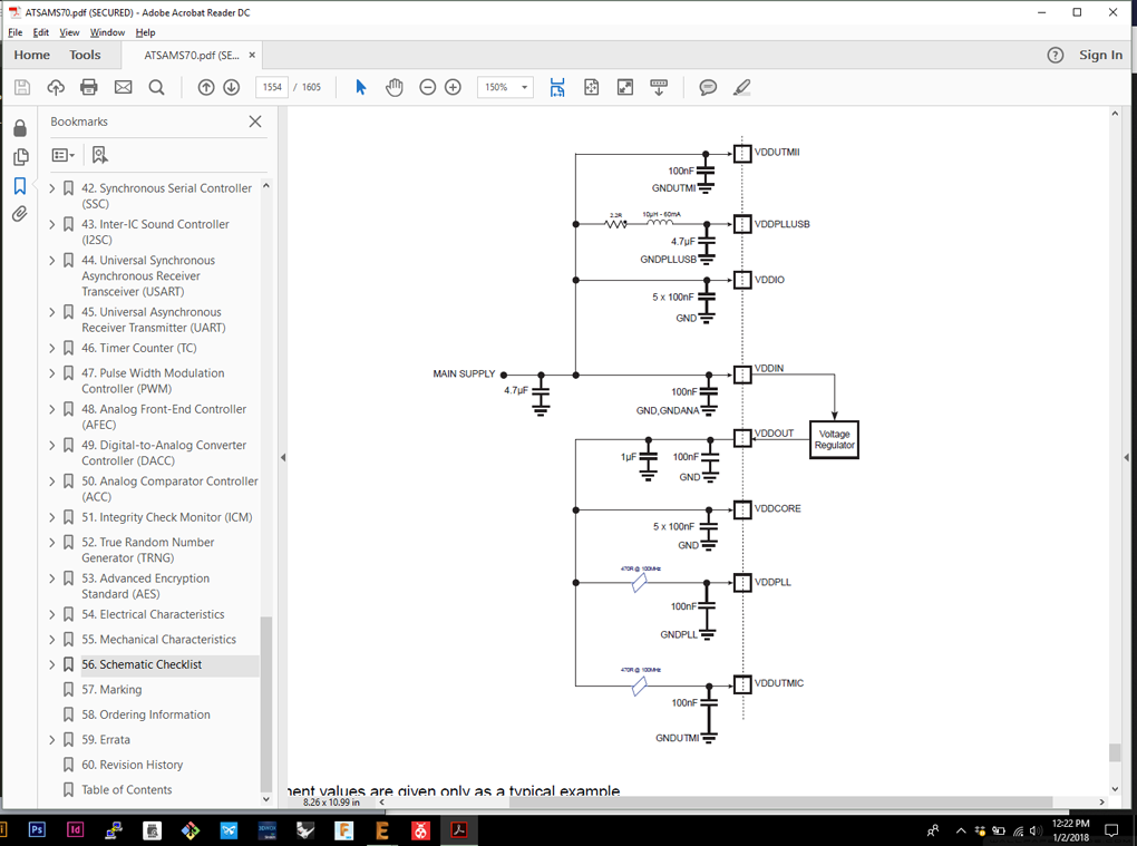 images/schematic-power.png