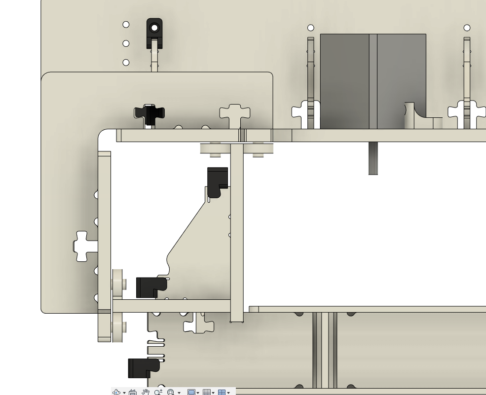 Notes/Notes_media/CAT0040_structural_side_draft1.png