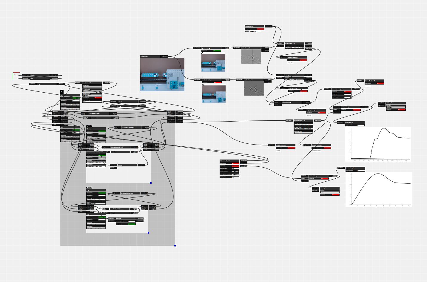 images/2019-11_dex-vision-controller.png