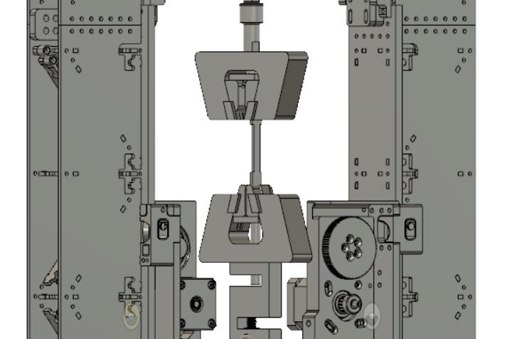 images/USSM3_fixturing.jpg