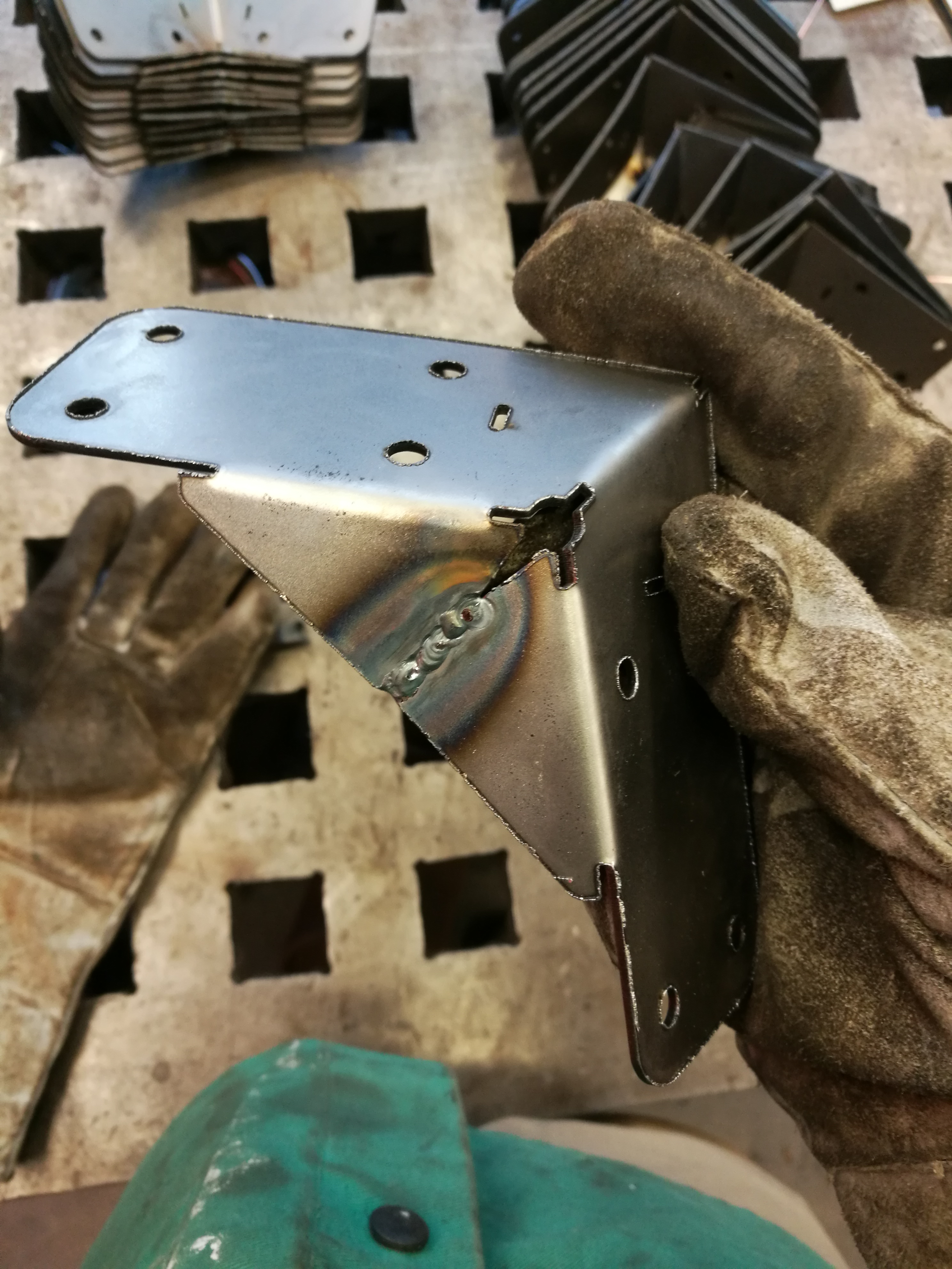 images/welding-three.jpg