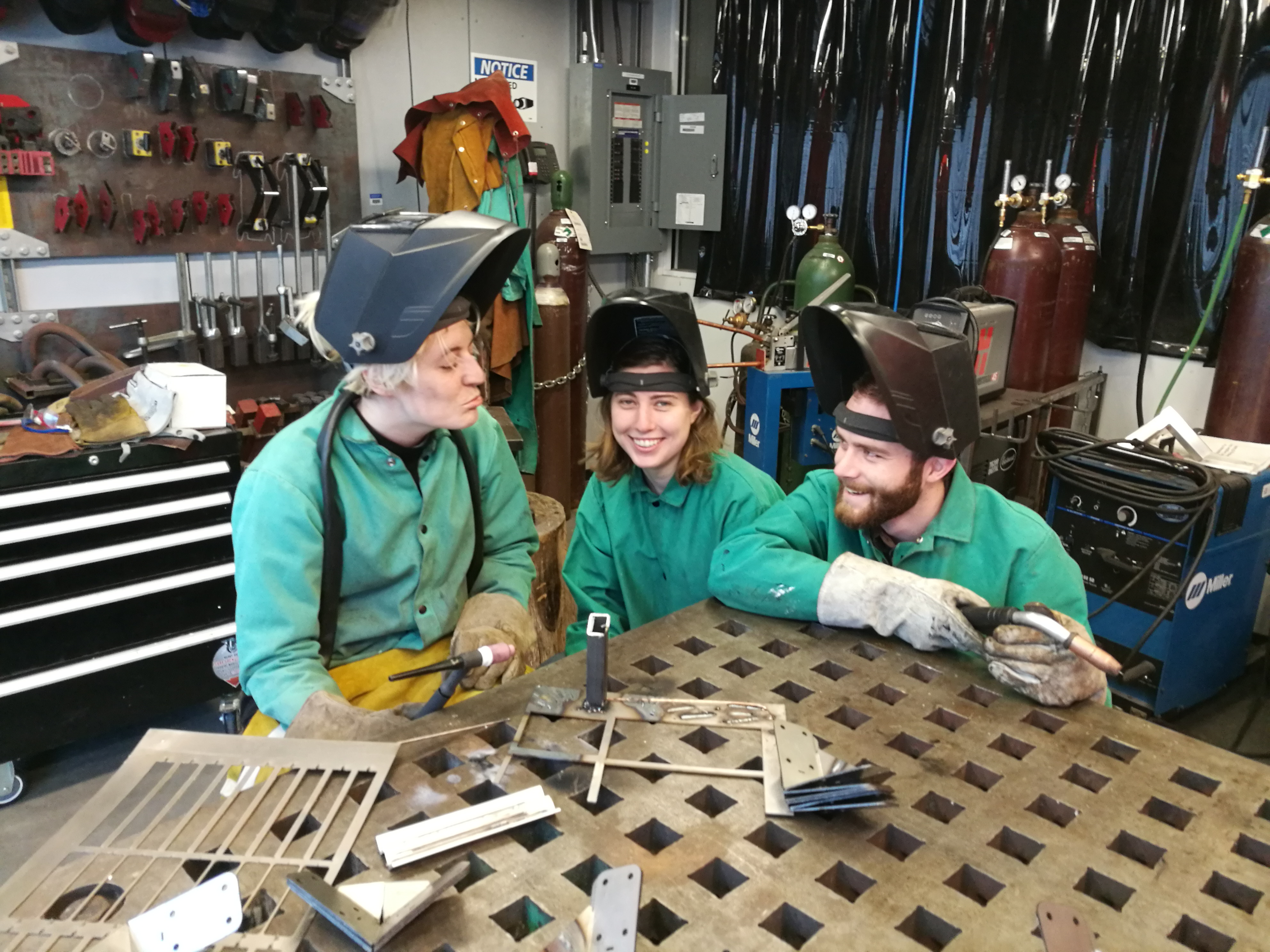 images/welding-two.jpg