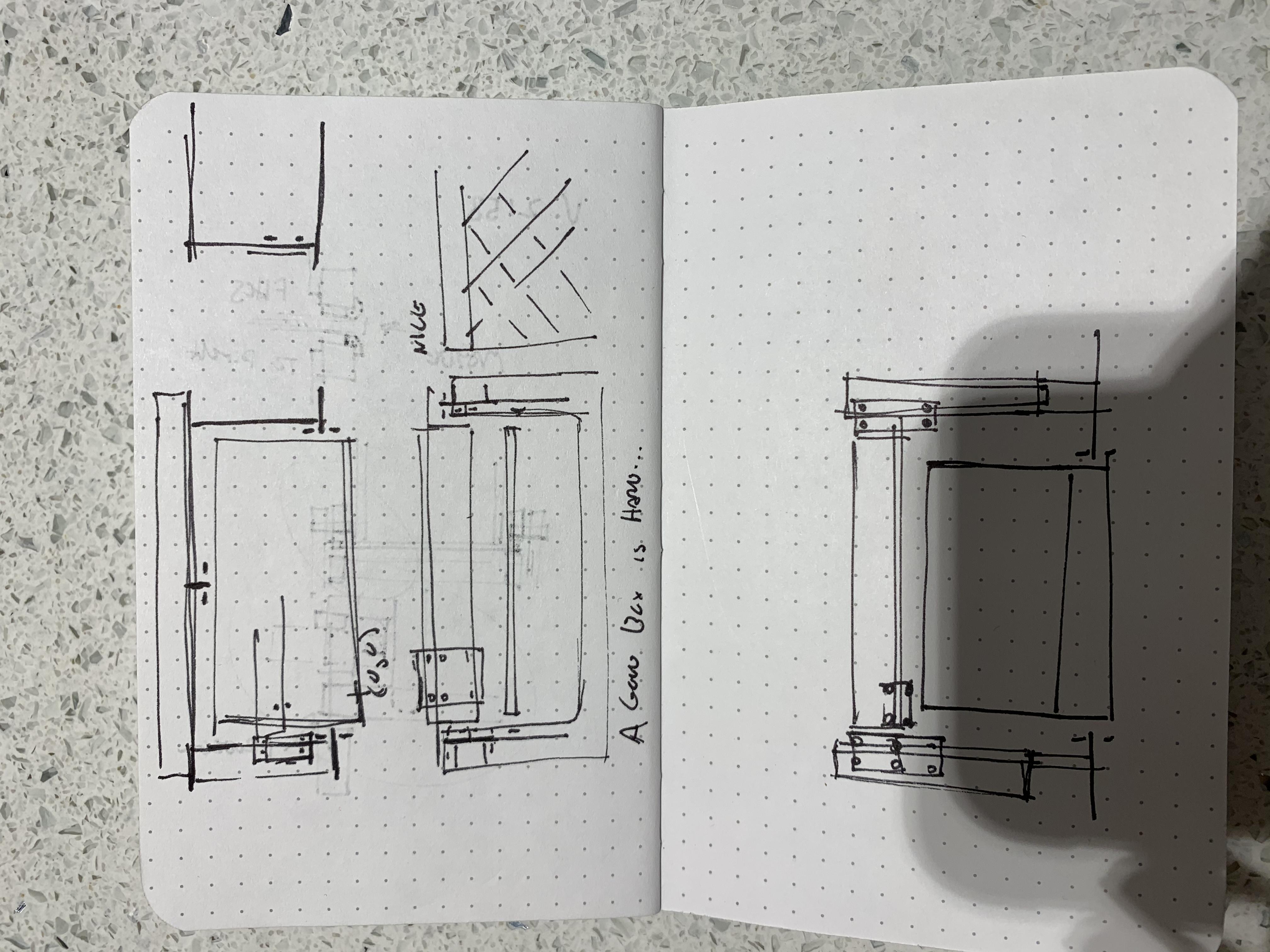 log/2019-12-29_lug-machine.jpg