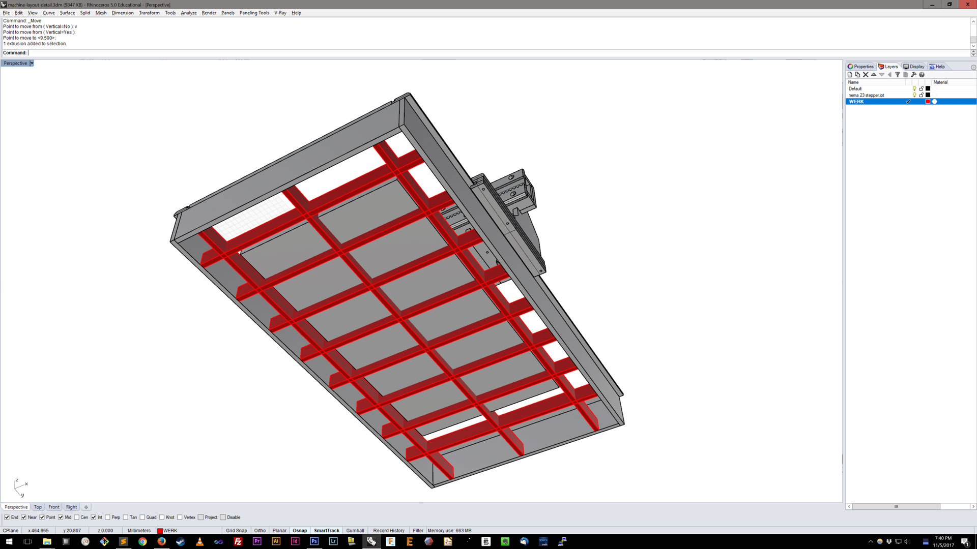 images/layout-bed.jpg