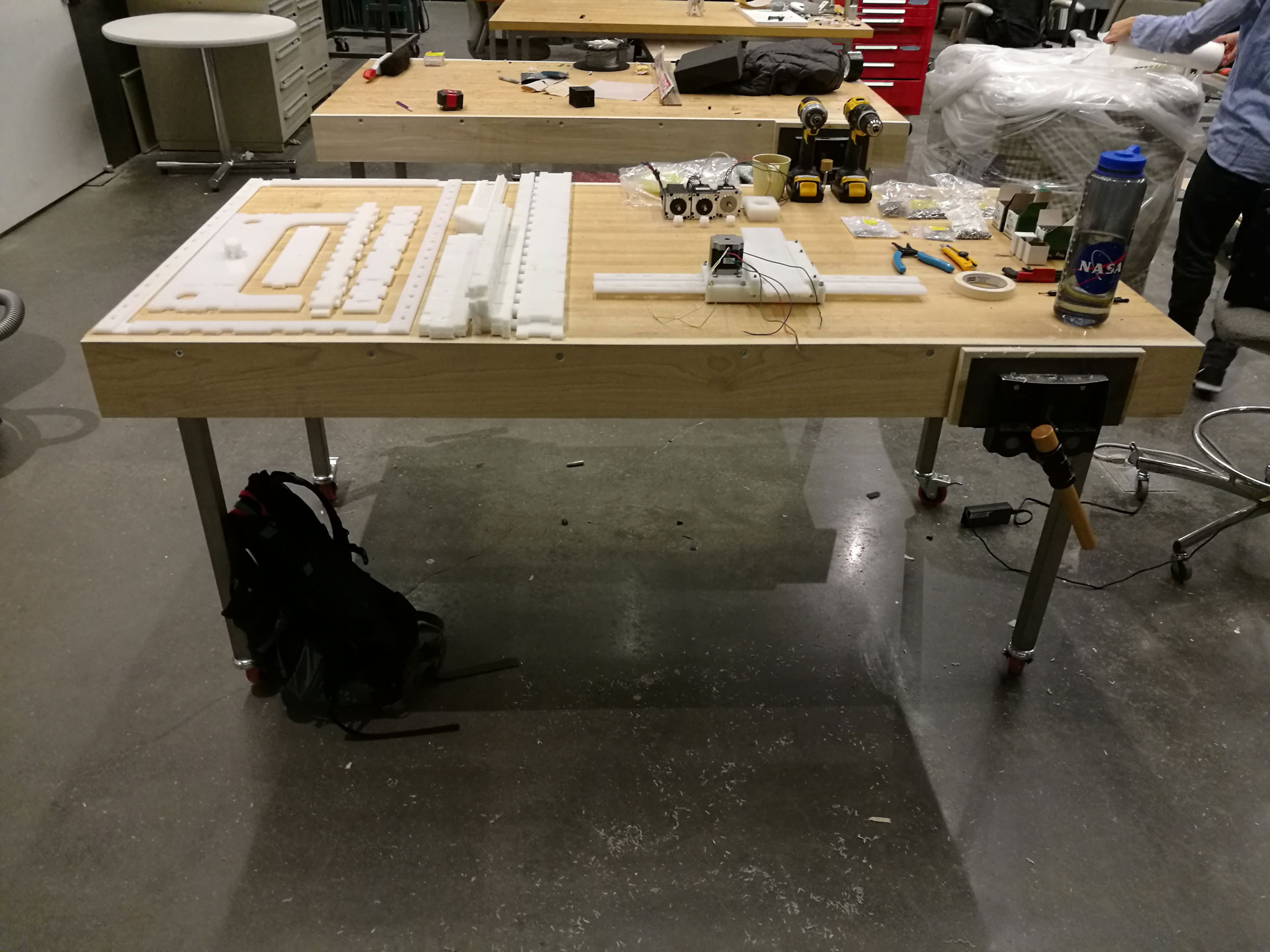 images/assembly-knoll.jpg