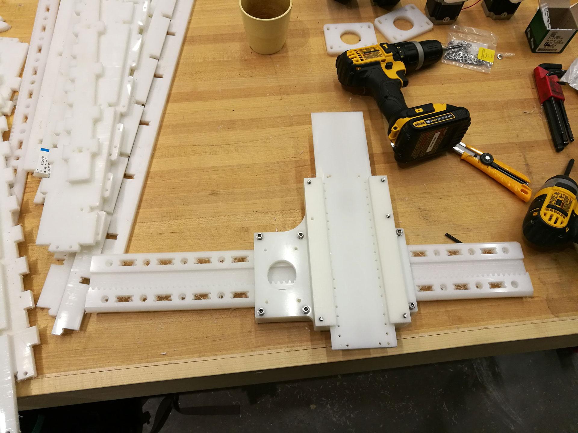 images/assembly-xz-no-motors.jpg