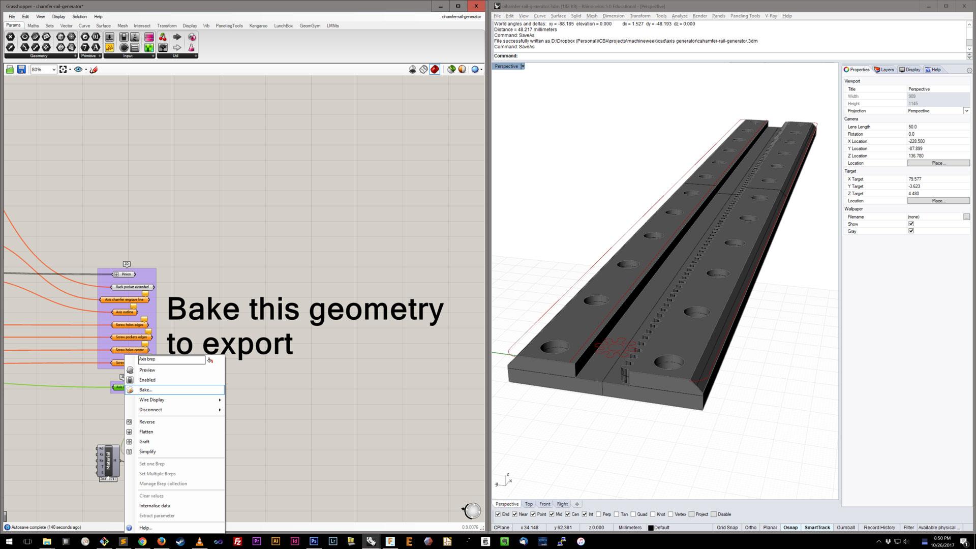 images/generate-x-axis-bake.jpg